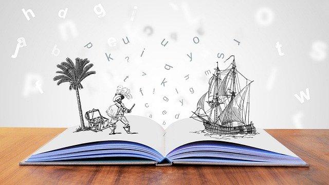 storytelling-4203628_640-jpg